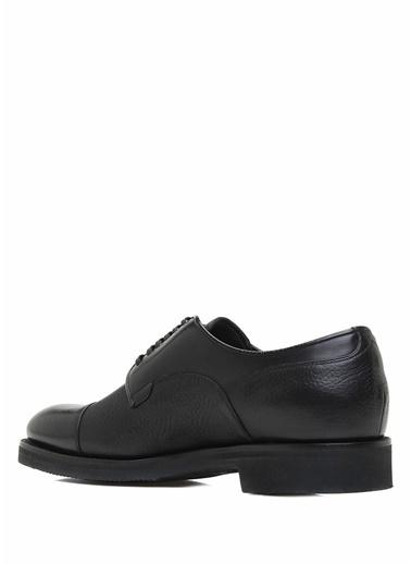 Barrett Ayakkabı Siyah